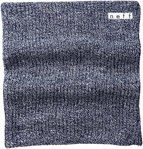 neff Men's Daily Gaiter