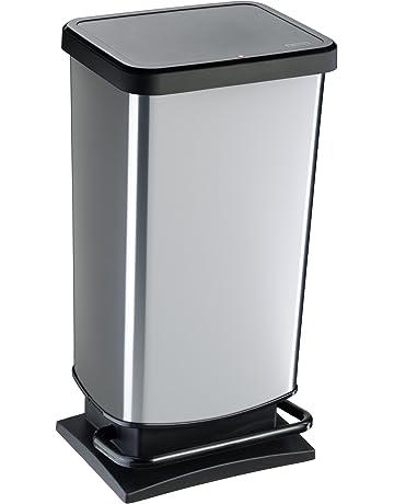 Müllsackständer Deckel Müllständer Müllbehälter Gelber Sack Ständer Müll Halter Preisnachlass Kleinmöbel & Accessoires Büromöbel