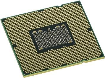 Renewed INTEL SLBV4 Intel Xeon Quad Core E5620 SLBV4 2.4GHz 12MB 5.86 GT//s QPI Processor