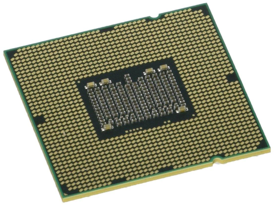 Intel Xeon E5620 Processor 2.4 GHz 12 MB Cache Socket LGA1366