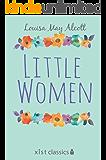 Little Women (Xist Classics)