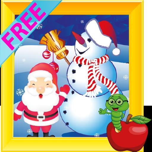 Objetos ocultos de navidad appstore para android - Objetos de navidad ...