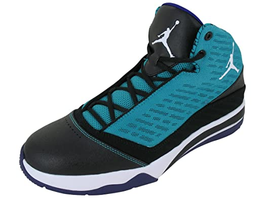 jordan basketball shoes men 10.5