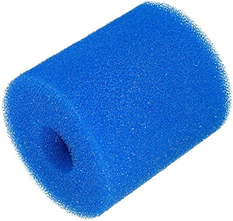 Réutilisable Lavable Piscine Mousse Filtre Éponge Cartouche Pour Intex Type A
