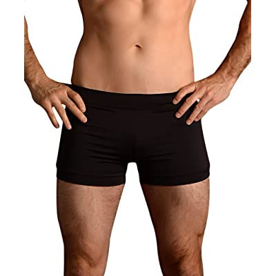 True Cut Yoga Freedom Shorts Black Medium