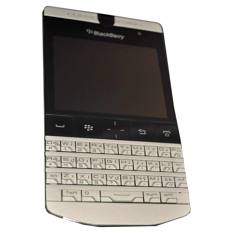 site de rencontre pour les utilisateurs de Blackberry meilleurs sites de rencontres Costa Rica