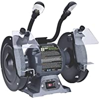 Amazon Best Sellers Best Power Bench Grinders
