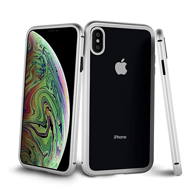 olixar case iphone xs