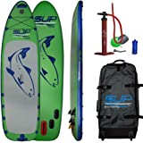 SUP onthefly Guide Stand-Up Paddle Board