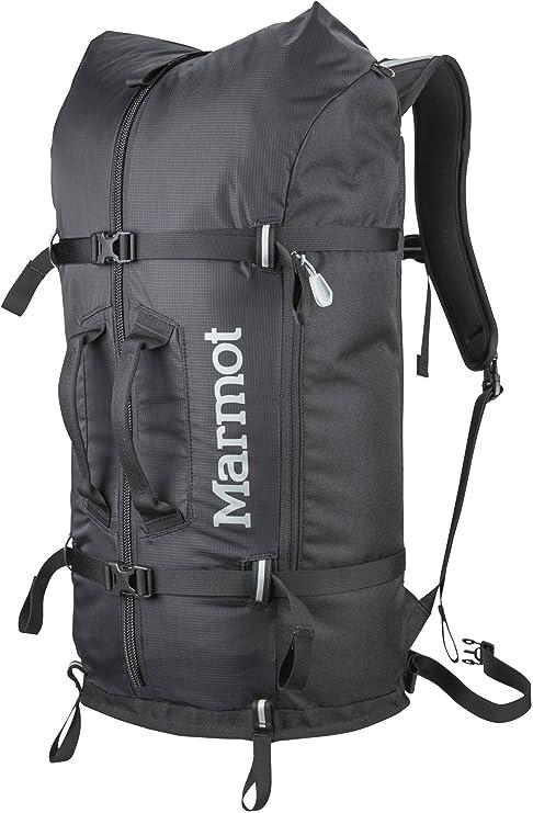 Abbigliamento d'arrampicata Zaino Amazon Hauler Marmot it Gear Rock fFnpxBU