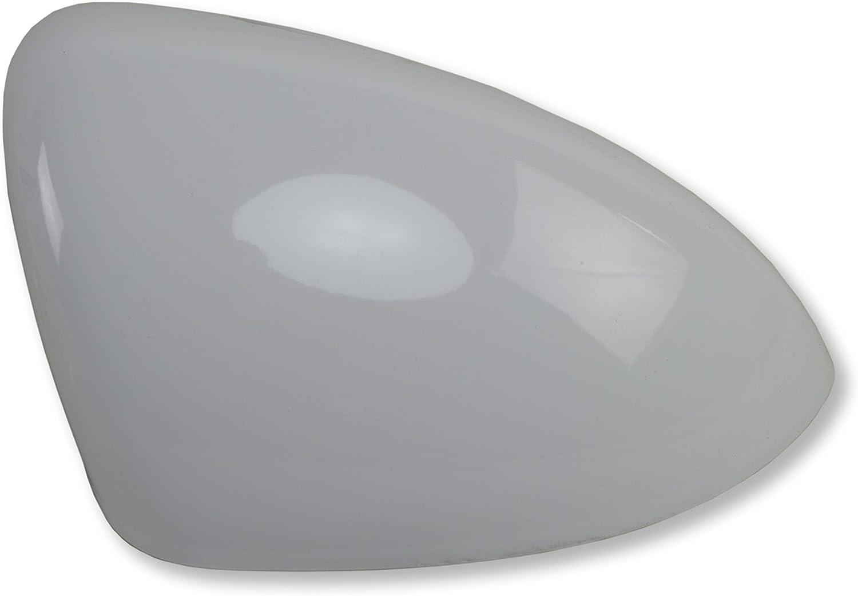 TarosTrade 58-0328-R-46920 Door Mirror Cover Primed