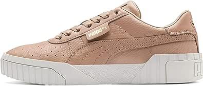 PUMA Vikky V2 Womens Women Sneakers