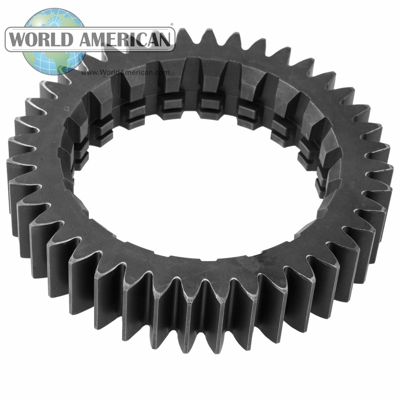 World American 20917 Gear Splitter