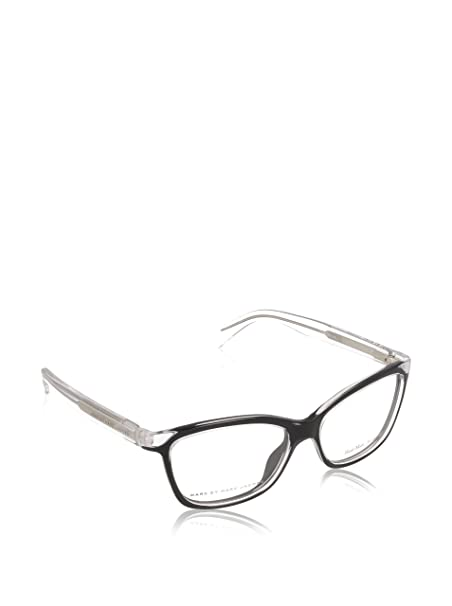 7327d7a8789 Image Unavailable. Image not available for. Color  Marc By Marc Jacobs 614  Eyeglasses ...