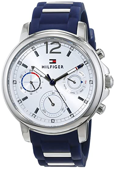 Reloj Tommy Hilfiger - Mujer 1781746