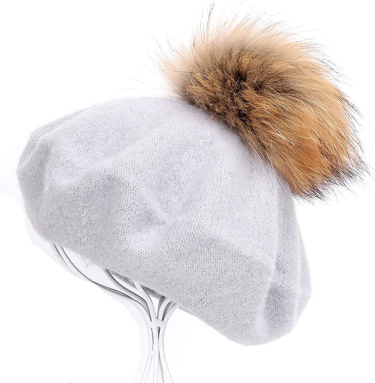 Outdoor Artist Hats Autumn...
