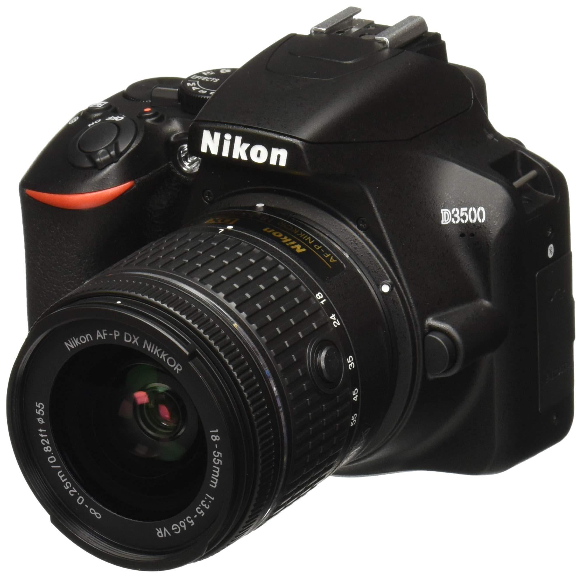 nikon-d3500-w-af-p-dx-nikkor-18-55mm-f35-56g-vr-black