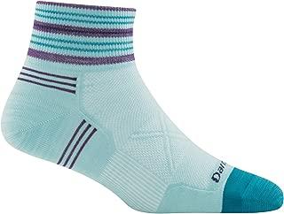 product image for Darn Tough Women's Vertex 1/4 Ultra-Light Sock
