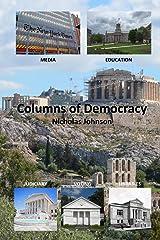 Columns of Democracy