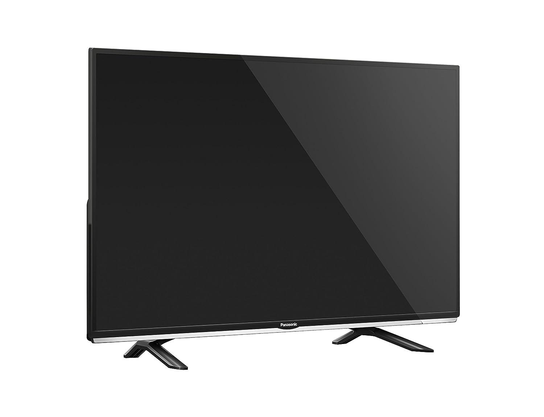 Panasonic Viera TX-40DSW404 TV 64Bit