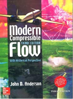 Introduction to compressible fluid flow second edition heat modern compressible flow fandeluxe Choice Image