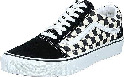 vans zapatillas