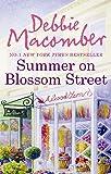 Summer on Blossom Street (MIRA)