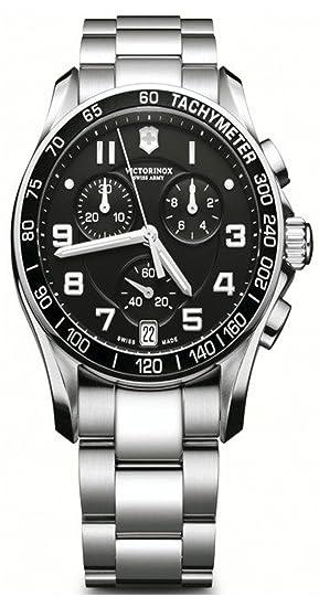 VICTORINOX CHRONO CLASSIC relojes hombre V241494