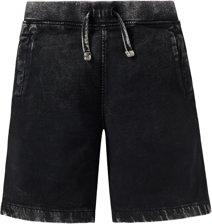 Schiesser Noise Sweat Shorts Pantaloni Bambino