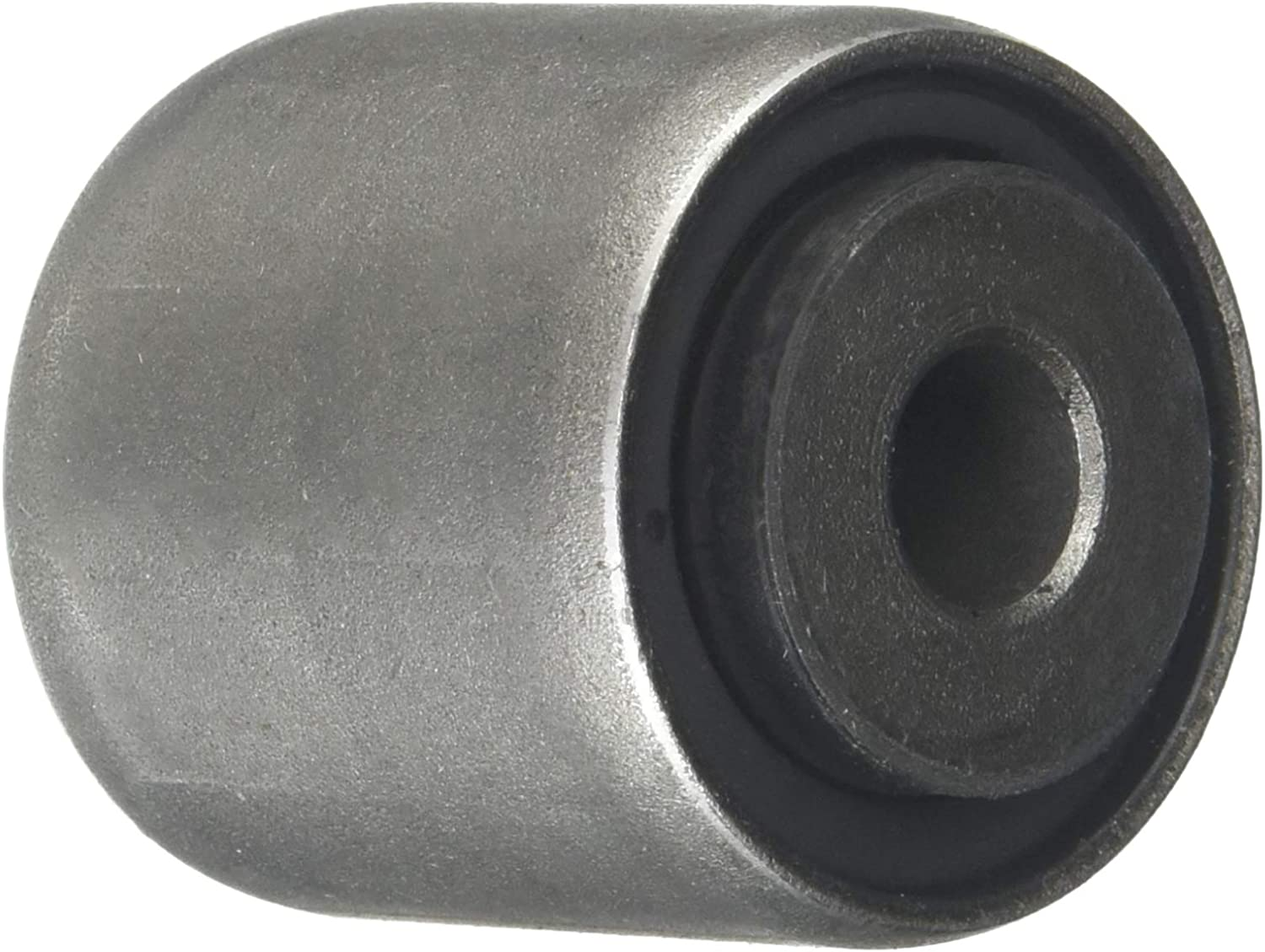 MOOG Chassis Products Moog K201570 Control Arm Bushing