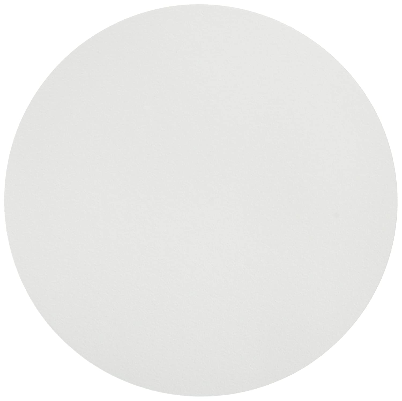 Whatman 4712r30pk 1005125 Grade 5 Qualitative Filter Paper