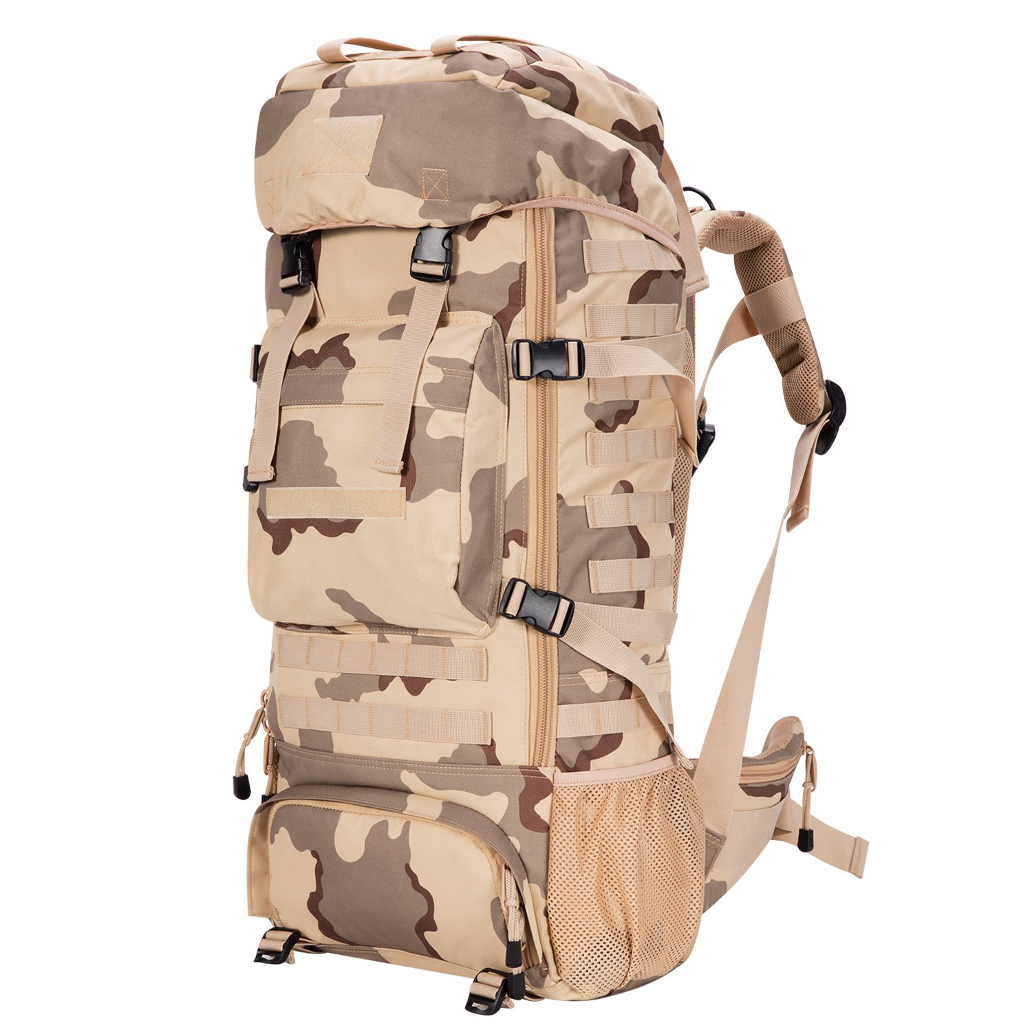 hukoer 35l 45l military tactical backpack fenix toulouse handball