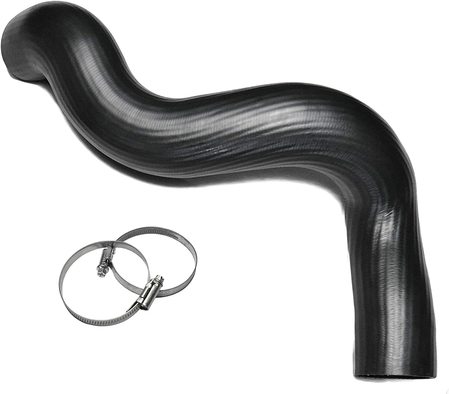 BRAND NEW INTERCOOLER PIPE TURBO HOSE 30741795