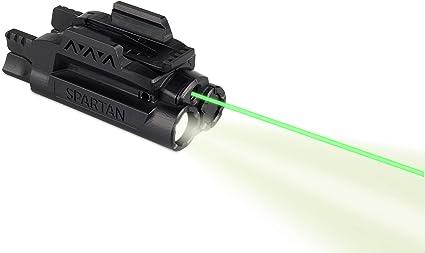 LaserMax SPS-C-G product image 1