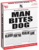Man Bites Dog Deluxe Edition