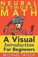 The Math Of Neural