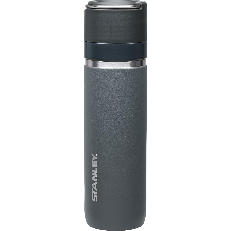 Stanley Ceramivac Vacuum 24 oz. Bottle