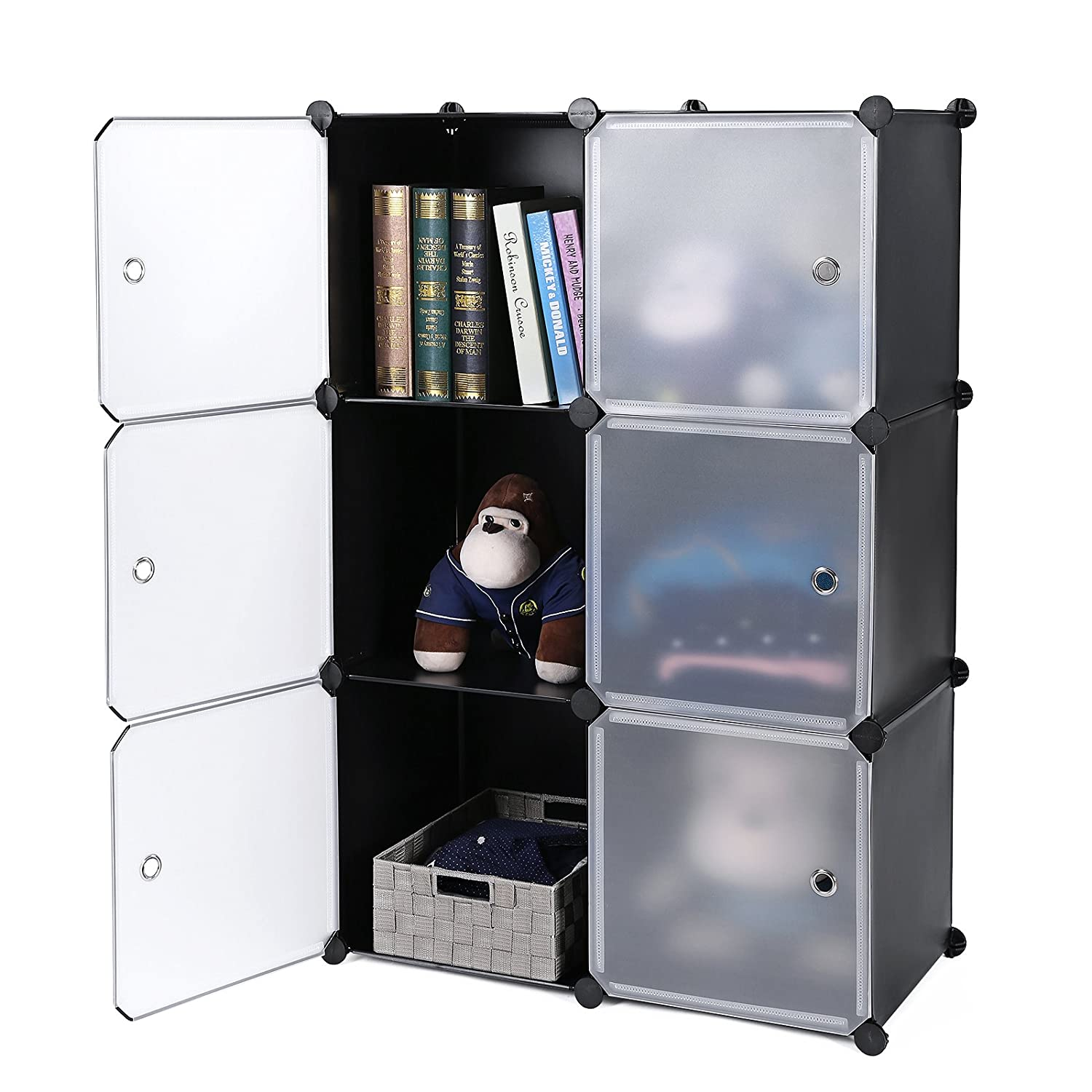 Office Metal Cabinets Office Storage Cabinets Amazoncom Office Furniture Lighting
