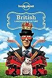 British Language & Culture (Phrasebook)