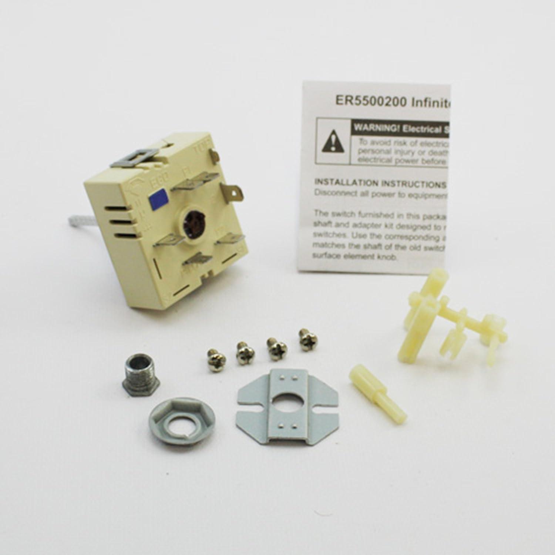 Mini Cooper Clubman Fuse Box : Fuse box mini cooper clubman auto diagram