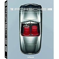 The Porsche Book Kleine Ausgabe: Small Edition