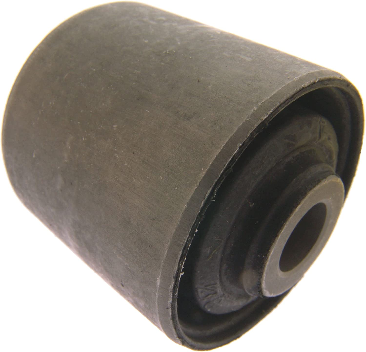 FEBEST MAB-086 Arm Bushing for Upper Lateral Control Rod