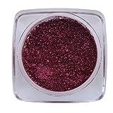 HYIRI Confidence Eyeshadow Powder Binder Glitter
