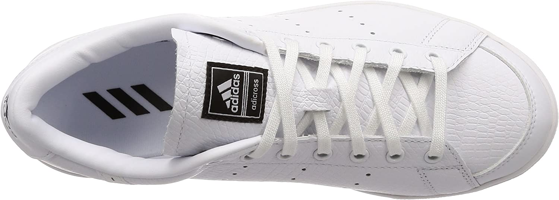 adidas Adicross Classic, Scarpe da Golf Uomo: Amazon.it