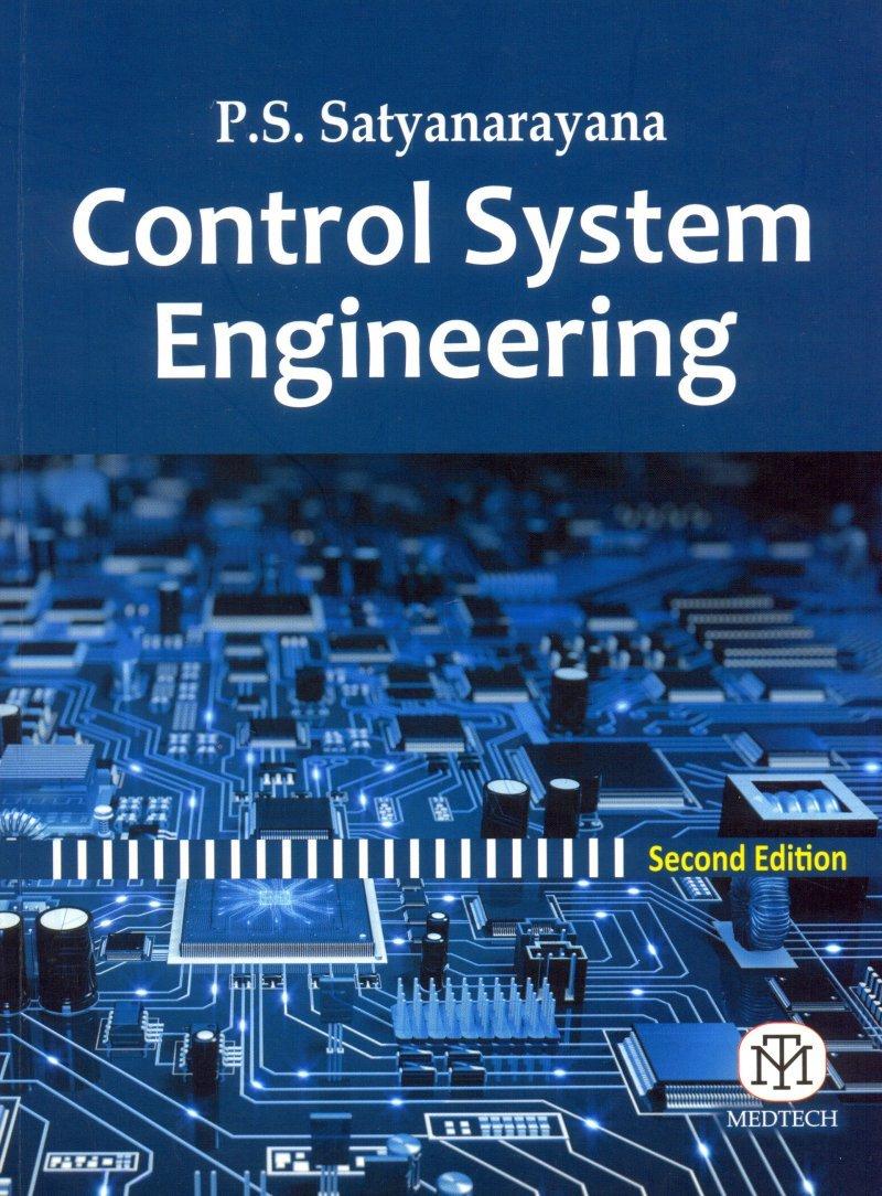 Control System Engineering: Amazon.de: P.S. Satyanarayana: Bücher