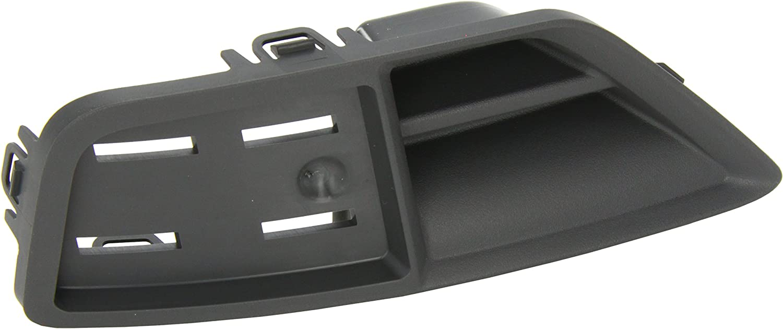 Ford 1342365 Hinten O S Rechts Bumper Reflektor Trim Auto