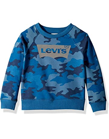 15abeae7470 Boys Hoodies and Sweatshirts | Amazon.com