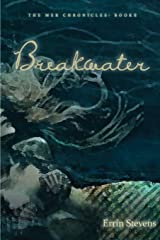 Breakwater (The Mer Chronicles) Paperback
