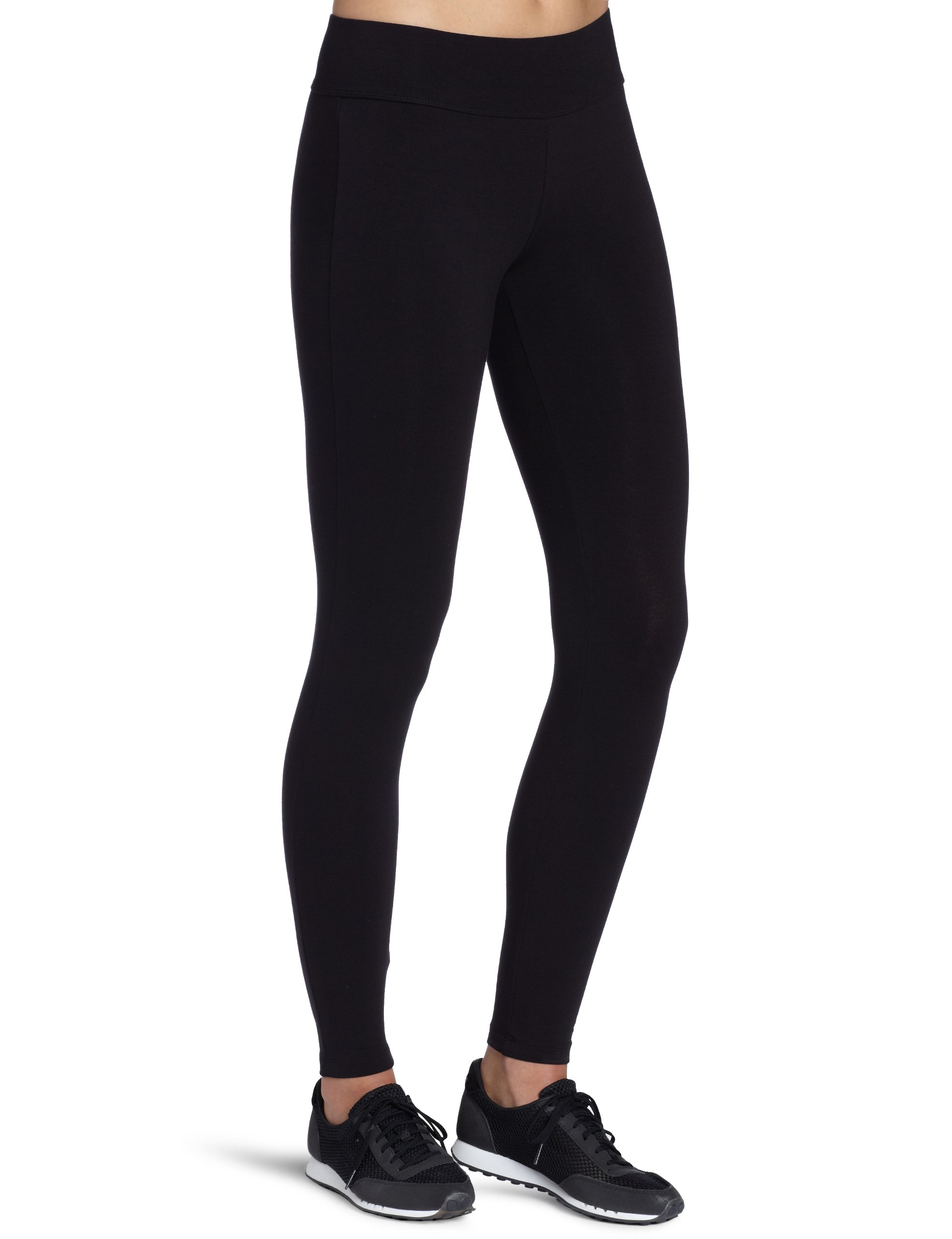 aed3d3f52ce74 Spalding Women's Ankle Legging - Women's Leggings & Tights: High ...