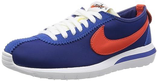 f05e8350ad0 ... promo code nike mens roshe cortez nm fashion sneakers 0ea5a 906fd
